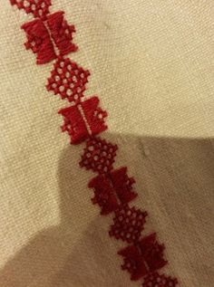 Reiki Treatment, Moldova, Costumes, Embroidery, Bulgaria, Inspiration, Blouse, Biblical Inspiration, Needlepoint