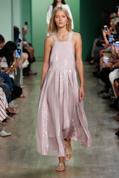 Tibi Spring Summer 2016 - Preorder now on Moda Operandi