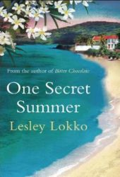 now i know a lot of people think these books are garbage, but i just love Lesley Lokko's books. I've read every one, and they're all so good!! Even though their basic plots are the same, the characters and story outcomes are just so dramatic, i love them to bits!!