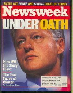 "<b>The iconic weekly magazine <a href=""http://news.blogs.cnn.com/2012/10/18/newsweek-ending-print-going-all-digital/"" target=""_blank"">announced Thursday</a> it's killing its print edition.</b>"