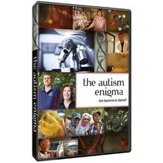 Amazon.com: Autism Enigma: Artist Not Provided: Movies & TV