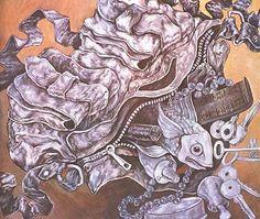 Image from http://www.prints.co.nz/mm5/graphics/00000001/M08_Handbag_Siddell_Silvia.jpg.
