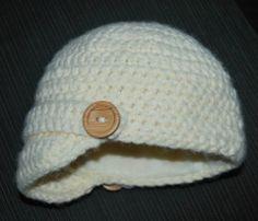 crochet hats, fleece lined, handmade www.facebook.com/littlegraciescreations Feather Headband, Creative Hairstyles, Baby Wearing, Hair Pieces, Headbands, Kids Fashion, Infant, Crochet Hats, Beanie