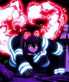 Dark Anime Girl, Anime Art Girl, Anime Love, Manga Anime, Otaku Anime, Kawaii Crush, Soul Eater, Anime Wallpaper Download, Anime Warrior