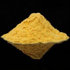 Essentials — My Spice Sage Cheddar Cheese Powder, White Cheddar Cheese, Blue Cheese, How To Make Cheese, How To Make Bread, Bread Making, My Spice Sage, Cultured Buttermilk, Arrowroot Flour