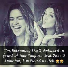 Its true.... B careful..