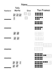 71 best First grade lessons for my J images on Pinterest | Classroom ...