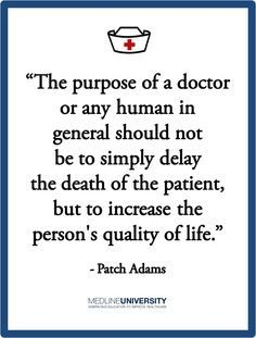 robin williams quotes patch adams - Google Search
