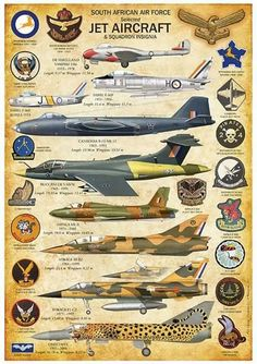 Military – Upload and share your images South African Air Force Military Militaire Militar Militare Military Jets, Military Aircraft, Union Of South Africa, South African Air Force, Army Day, Defence Force, Army Vehicles, Nose Art, Aviation Art