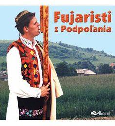 Fujaristi z Podpoľania. Ďalšie pokračovanie edície Fujaristi Music, Musica, Musik, Muziek, Music Activities, Songs