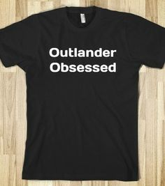 Outlander Obsessed- Oh my, I definitely need one of these!!