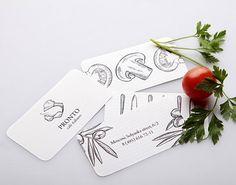 Vegetables Inspiration Search Results — Designspiration