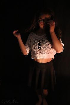 Proxy, Lace Skirt, Skirts, Tops, Women, Fashion, The Creation, Moda, Skirt