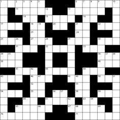 Make Your Own Crossword Puzzle Worksheets Third Grade Reading - Us map crosswords scholastic professional books answers