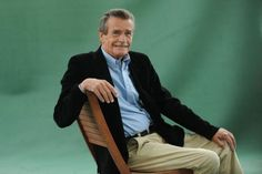William McIlvanney, the great Scottish writer, poet and political thinker, has died (From Herald Scotland)