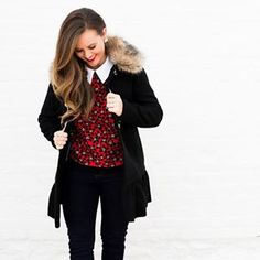 Luxury Clothing | Draper James by Reese Witherspoon