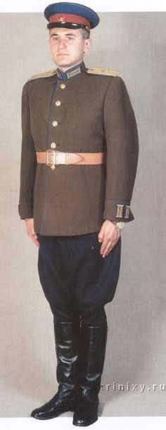 Meghans wedding dress Prince Harrys military uniform