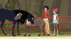 Le Ranch, Disney Characters, Fictional Characters, Aurora Sleeping Beauty, Disney Princess, Disney Princes, Disney Princesses, Disney Face Characters