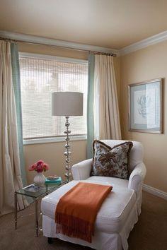 Gorgeous 80 Reading Corner Ideas In Master Bedroom https://architecturemagz.com/80-reading-corner-ideas-in-master-bedroom/