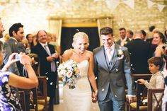 Caswell House Wedding By Albert Palmer Photography www.albertpalmerphotography.com