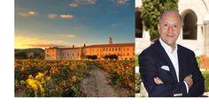 The New York Times menciona a Abadía Retuerta Ledomaine como uno de los 10 hoteles a visitar en Europa este verano http://revcyl.com/www/index.php/cultura-y-turismo/item/5762-the-new-york-tim