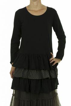 robe_noire_froufrou_originale_rhumraisin_fjord_alaska_collection_automne_hiver_2016___1_