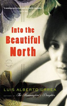 First Friday - March 1st Scavenger Hunt organized by Writers & Books #WUROC  If All of Rochester Read the Same Book: Into The Beautiful North.     http://www.firstfridayrochester.org/#SpecialEvent