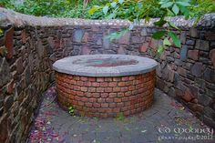 Diary of a Ruin Hunter: St. Ita's Well