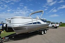 2019 SunCatcher V22 RC Power Boats, Suncatchers, Vehicles, Car, Automobile, Motor Boats, Cars, Cars, Vehicle