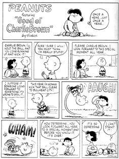 illustrated strip - Google Search Peanuts Cartoon, Peanuts Snoopy, Peanuts Comics, Snoopy Cartoon, Snoopy Comics, Bd Comics, Charles Shultz, Charlie Brown Snoopy, Peanuts Gang