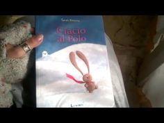 #frullìbrio - Ciacio al Polo