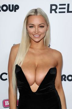 Lindsey Pelas Braless Huge Boobs Cleavage attends the annual Babes in Toyland Pet Edition Fundraiser at the Avalon Hollywood – Sexy, nude, naked Celebrity photos Lindsay Pelas, Voluptuous Women, Sexy Hot Girls, Steam Punk, Sexy Outfits, Boobs, Sexy Women, Plunging Neckline, Buxom Beauties