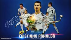 أفضل واجمل اهداف كريستيانو رونالدو 2016 HD http://www.match-today.tk/2016/07/beautiful-goals-Cristiano-Ronaldo.html