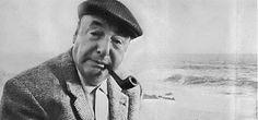 Şilili şair Pablo Neruda'nın kanserden ölmediği kesinleşti. Eski şoförü Manuel Araya, Neruda'nın gizli servis tarafından zehirlendiğini iddia ediyordu