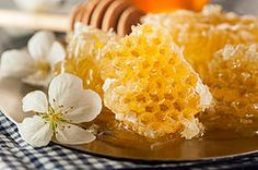 The Benefits Of Raw Honey In Raw Food
