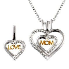 http://stores.ebay.com/JEWELRY-AND-GIFTS-BY-ALICE-AND-ANNMother s Day Gifts for Her by dalec22
