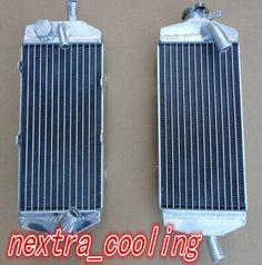 Oil Filter KTM 450 EXC-G MXC-G SX Racing //RFS SX-F MXC 450-1st Filter 2003 04