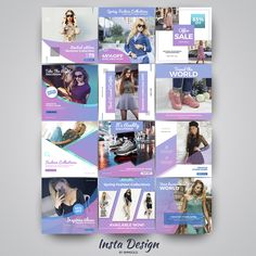Instagram Design, Perfect Image, Perfect Photo, Love Photos, Cool Pictures, Story Highlights, Summer Collection, Female Bodies