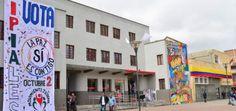 NOTICIAS DE IPIALES, NARIÑO, COLOMBIA– TV   ITB Noticias Ipiales publicadas el 30 sep 2016 (Duración: 30 Min 42 Seg) – Docentes critican servicios de salud en Ipiales (HSB Noticias - 30 Sep 2016) –...