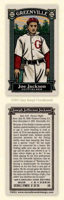 The Infinite Baseball Card Set Baseball Movies, Baseball Cards, Jefferson Jackson, Infinite, Illustration, Design, Infinity Symbol, Illustrations