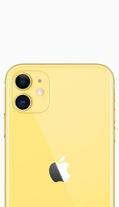 Get credit toward a new iPhone 11 when you trade in your current iPhone. Personal setup available. Buy now with free delivery. Iphone Online, Sell Iphone, Iphone Cases, Apple Inc, Apple Iphone, Iphone 8 Plus, Iphone Wallpaper Nasa, Macbook Pro Laptop Case, Iphone 11 Colors