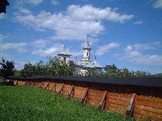 表紙写真集   ルーマニアの音-旅行する-