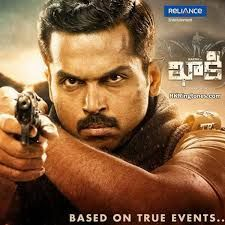 Khakee 2017 Featured Movie Watch Full Movie Online for FREE