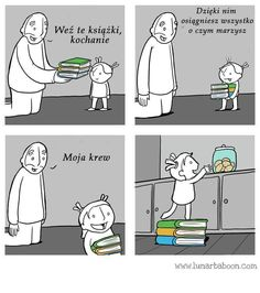 """30 Wholesome Comics About The Ups & Downs Of Fatherhood - Funny memes that """"GET IT"""" and want you to too. Get the latest funniest memes and keep up what is going on in the meme-o-sphere. Funny Video Memes, Funny Jokes, Hilarious, Funniest Memes, Dad Jokes, Life Comics, Fun Comics, Happy Comics, Funny Cute"""