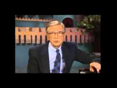 Mister Rogers 9/11 clip - http://theconspiracytheorist.net/coverups/911/mister-rogers-911-clip/