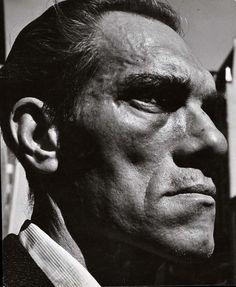 Leon Levinstein, Cinquième Avenue, ca 1959 © Howard Greenberg Gallery / Courtesy Howard Greenberg Gallery