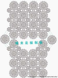 Thread Crochet, Crochet Motif, Crochet Shawl, Crochet Designs, Crochet Doilies, Crochet Flowers, Crochet Stitches, Crochet Top, Crochet Patterns