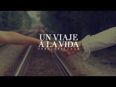 Mujer | Este audio cambiará tu vida - YouTube