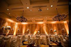 Symphony Ballroom