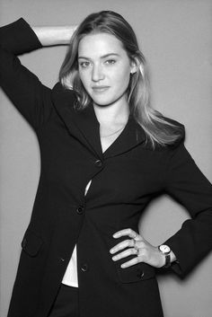 Kate Winslet                                                                                                                                                                                 More